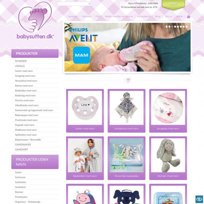 47a84e36ac4 WebReview.dk - Find og del anmeldelser af online virksomheder og webshops